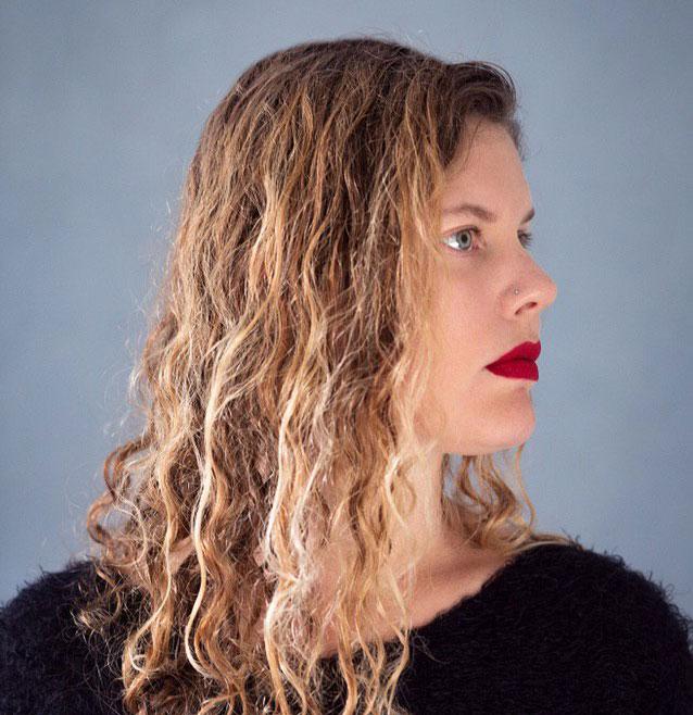 Andrea Burgueño