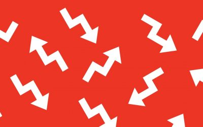 BuzzFeed's SponCon or the value of content creators