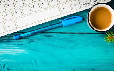 How to write the perfect sponsored article