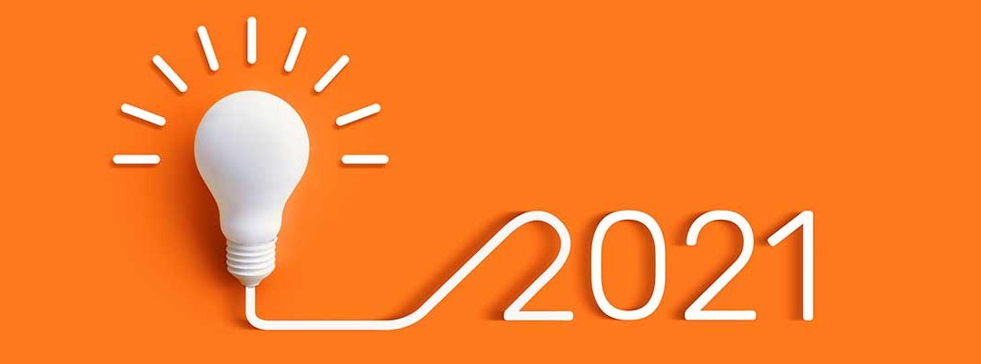 5 trends publishers should expect in 2021