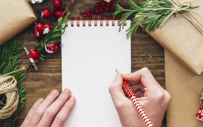 5 types of Christmas content to increase traffic