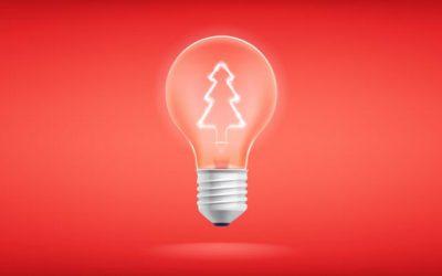 Top Christmas post ideas to monetize the season – Part I