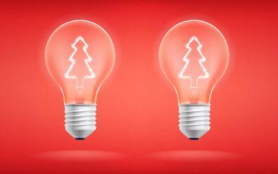 Top Christmas post ideas to monetize the season – Part II