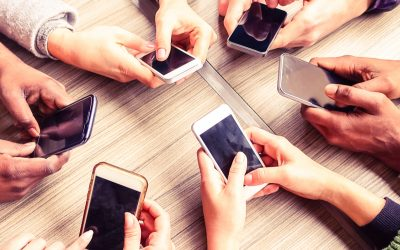 The future is mobile and here is what that means
