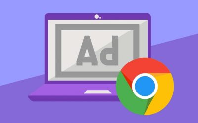 How Chrome's adblocking is affecting publishers