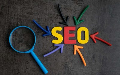 15 easy tips for publishers to improve SEO rankings