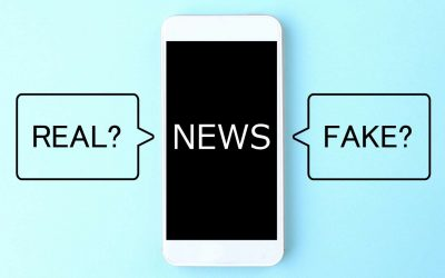 Fake News in Journalism – How to fight them?