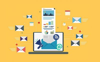 How Media Publishers Can Create Amazing Newsletters