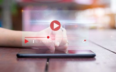 Why Live Streaming Events Are Useful For Publishers